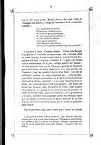 libroantico/BVE0433821/0016