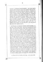 libroantico/BVE0433821/0017