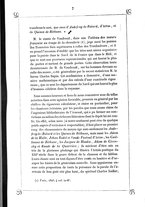 libroantico/BVE0433821/0018