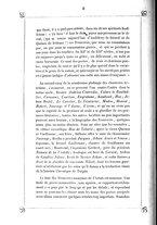 libroantico/BVE0433821/0019