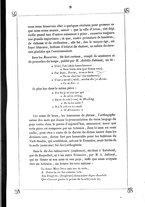 libroantico/BVE0433821/0020