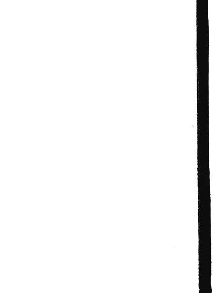 4: Les trouvères brabançons, hainuyers, liégeois et namurois / par Arthur Dinaux