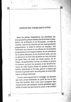 libroantico/BVE0433844/0008