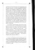 libroantico/BVE0433844/0009