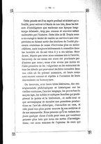 libroantico/BVE0433844/0010