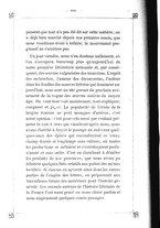 libroantico/BVE0433844/0011