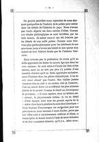 libroantico/BVE0433844/0012