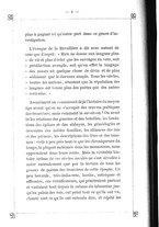 libroantico/BVE0433844/0013