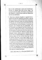 libroantico/BVE0433844/0014