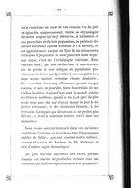 libroantico/BVE0433844/0015