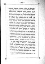 libroantico/BVE0433844/0016