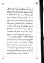 libroantico/BVE0433844/0017