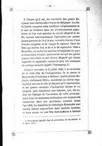 libroantico/BVE0433844/0018