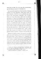 libroantico/BVE0433844/0019