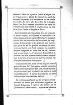libroantico/BVE0433844/0020