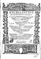 libroantico/BVEE002345/0001