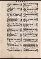 libroantico/BVEE004071/00000013