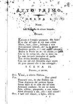 libroantico/BVEE025514/0004