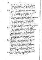 libroantico/BVEE025514/0017