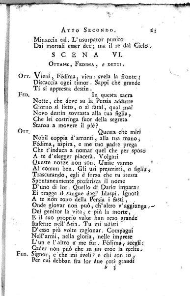 12.[1]: Fedima tragedia inedita del conte Agostino Tana