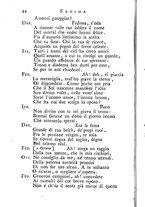 libroantico/BVEE025514/0021