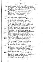 libroantico/BVEE025514/0036