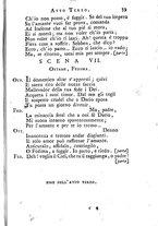 libroantico/BVEE025514/0038