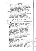 libroantico/BVEE025514/0043