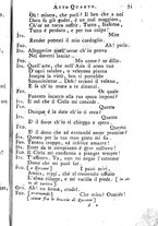 libroantico/BVEE025514/0050