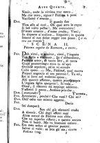 libroantico/BVEE025514/0058