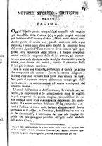 libroantico/BVEE025514/0064