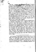 libroantico/BVEE025514/0065