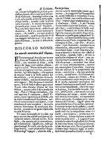 libroantico/BVEE025514/0067