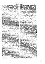 libroantico/BVEE025514/0068