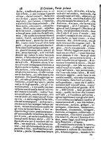 libroantico/BVEE025514/0069