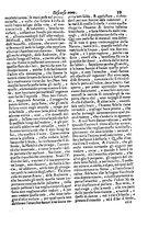 libroantico/BVEE025514/0070