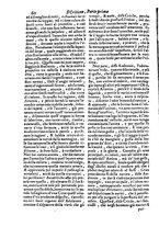 libroantico/BVEE025514/0071