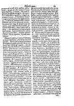 libroantico/BVEE025514/0072