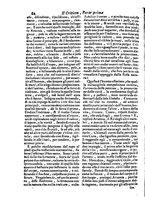 libroantico/BVEE025514/0073