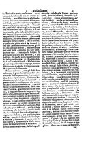 libroantico/BVEE025514/0074