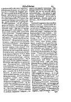 libroantico/BVEE025514/0076