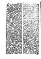 libroantico/BVEE025514/0077