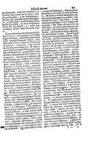 libroantico/BVEE025514/0078