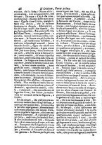 libroantico/BVEE025514/0079