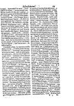 libroantico/BVEE025514/0080