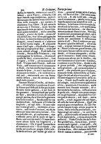 libroantico/BVEE025514/0081