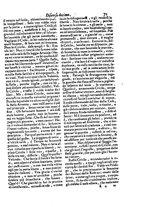 libroantico/BVEE025514/0082