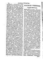 libroantico/BVEE025514/0083