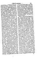 libroantico/BVEE025514/0084