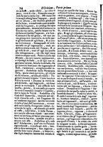 libroantico/BVEE025514/0085
